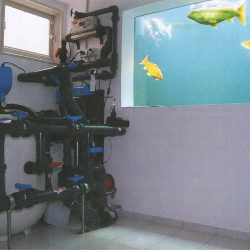 filteranlagen-filtertechnik